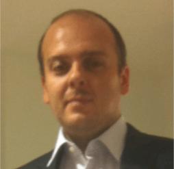 Adrian - Sailo Cofounder