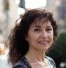 Magda - Sailo Cofounder
