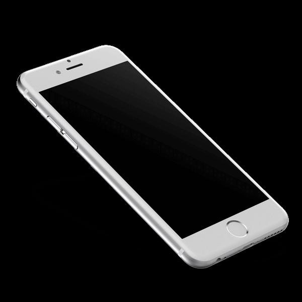 Sailo - iPhone picture