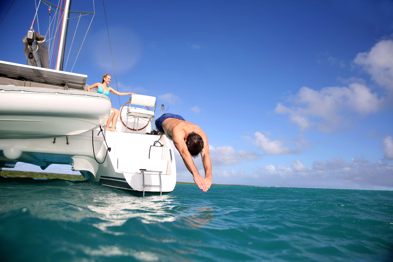30000+ Boat Rentals & Yacht Charters | NYC, Miami, Caribbean
