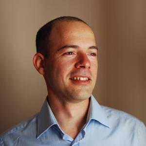 Bogdan - Sailo Cofounder