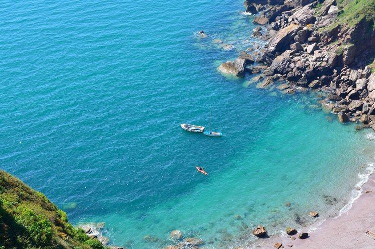 Portugal - a featured Sailo destination