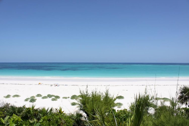 sailo-boat-rental-nassau-bahamas-eleuthera-island