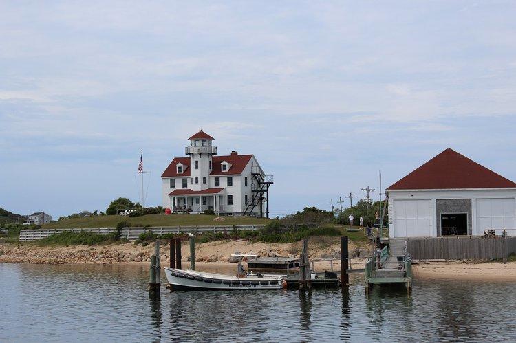 sailo-boat-charter-newport-ri-block-island