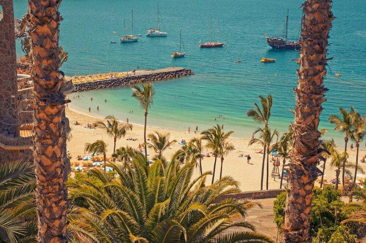 Canary-Islands-Cruises-las-palmas