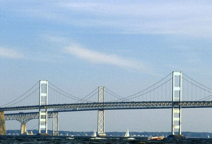 Chesapeake-Bay-Fishing-Charters-Bay-Bridge