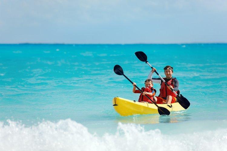 Boat-rentals-Tampa-Bay-FL
