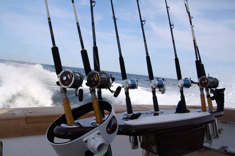 Long-Island-Fishing-Charters