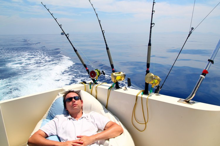 Fort-Lauderdale-Boat-Tours-Fishing
