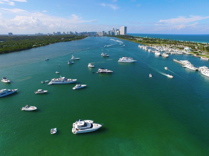 party-boat-rental-miami
