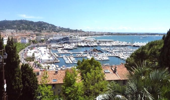 Rent-a-Boat-Antibes-cannes