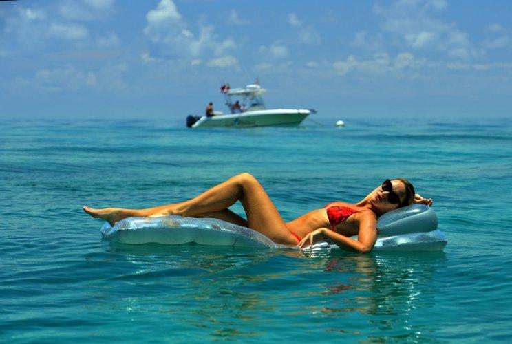 boat-rentals-usvi