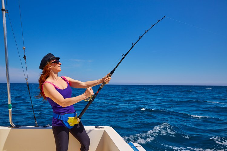 boat-rental-west-palm-beach-fishing