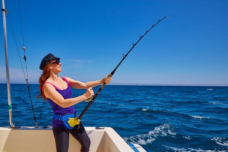 boat-rental-west-palm-beach-fishing