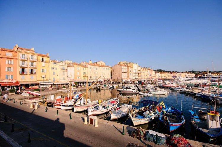 Yacht-Rental-Cannes-St-Tropez