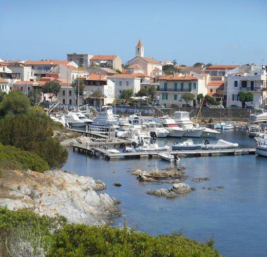 asinara-island-sardinia-italy