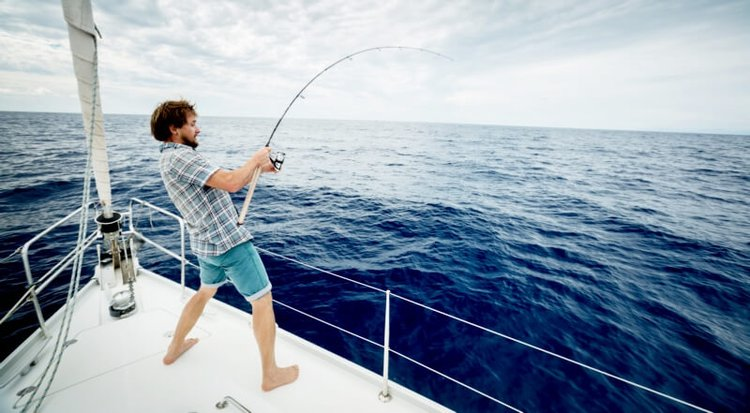 bermuda-fishing-charters-sailo