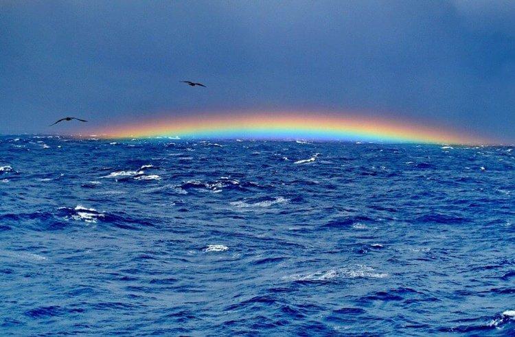 bermuda-sailing-boat-charters-triangle