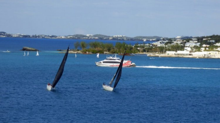 bermuda-sailing-great-sound-boat-charters