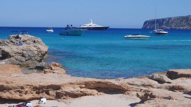 boat-rental-ibiza-espalmador