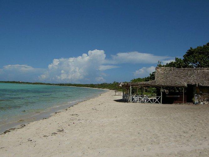 boat-rentals-cuba_cayo_coco