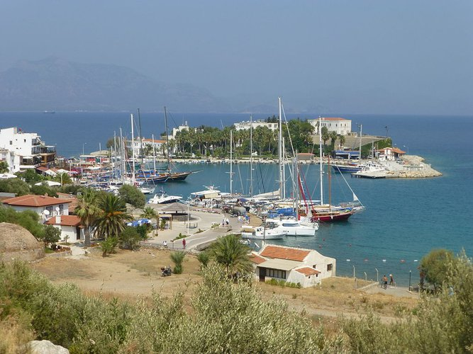 bodrum-sailing-cruise-datca-turkey
