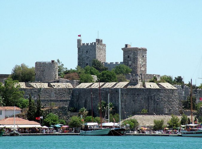 bodrum-shopping-experience