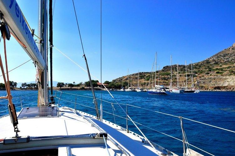 bodrum-yacht-charters-keci-buku-turkey