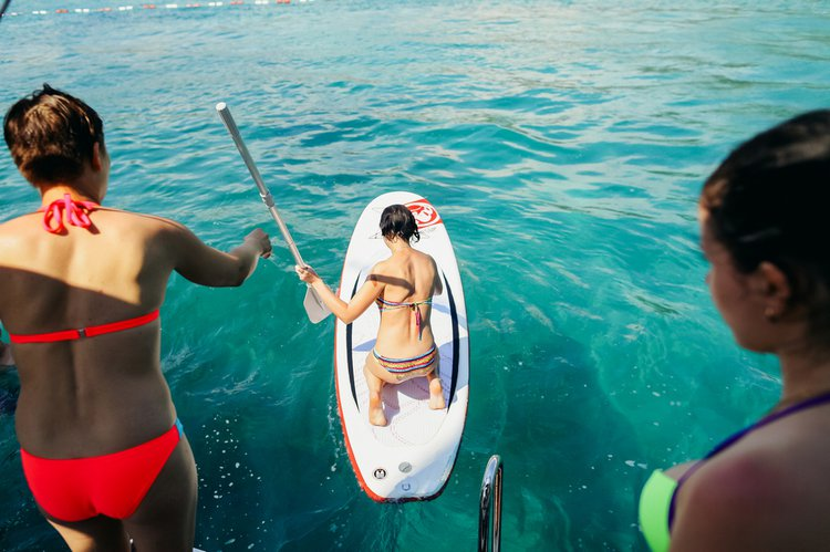 bvi-sailing-itinerary-caribbean-spring-break-beef-island