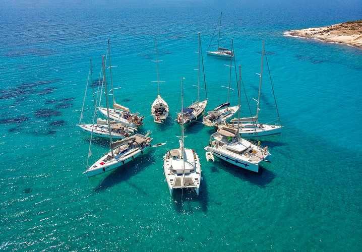 bvi-sailing-itinerary-caribbean-spring-break