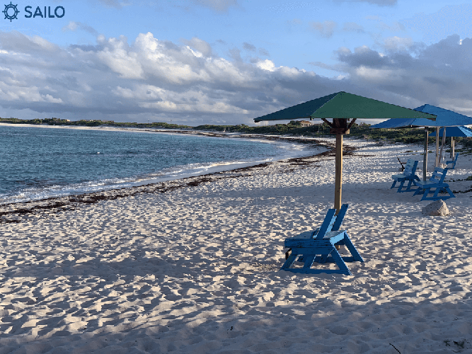 bvi-sailing-vacations-anegada-Lublolly-Bay