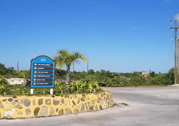 bvi-sailing-vacations-anegada-setting-point