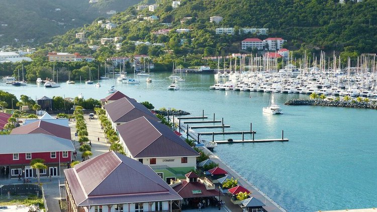 bvi-sailing-vacations-road-town-tortola-Sailo