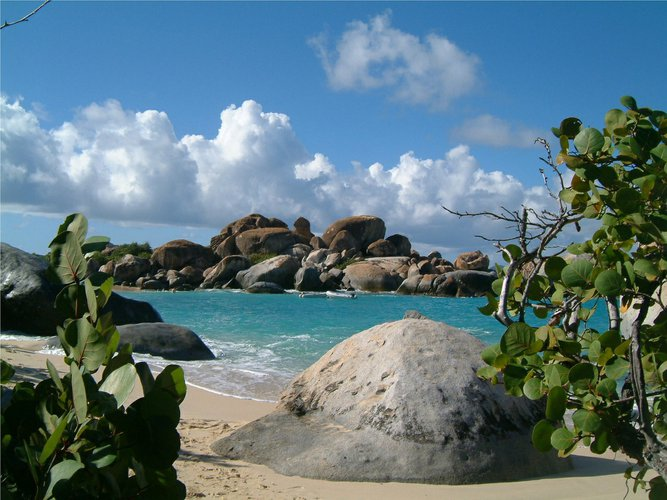 bvi-sailing-vacations-virgin-gorda-sailo