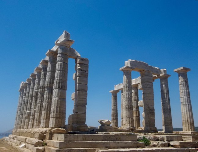 cape-sounion