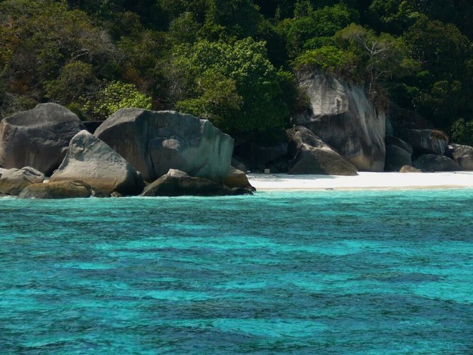 catamaran-charter-phuket-similan-surin-islands