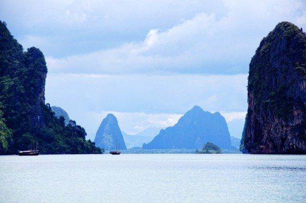 day-trips-phuket