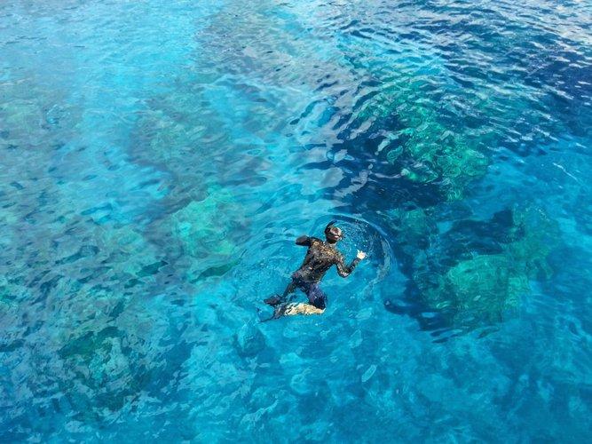 diving-cuba