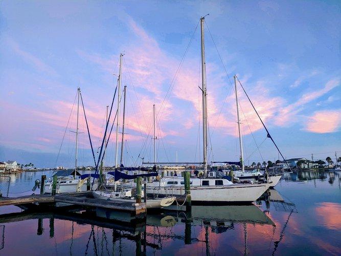galveston-bay-sailing-sailo-charter-boats