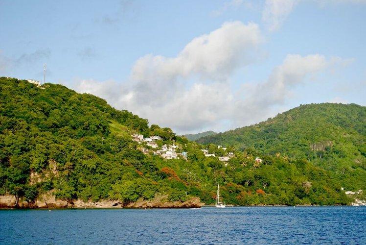 grenada-yacht-charter