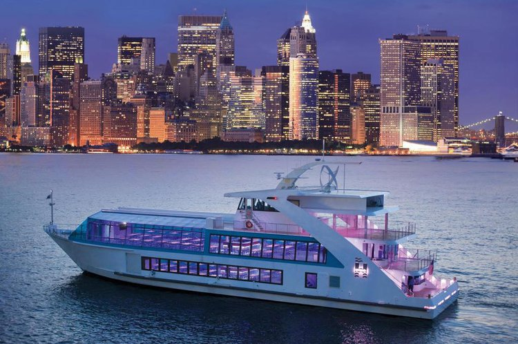 party-boat-rental-new-york-sailing-nyc