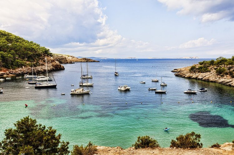 ibiza-boat-trips-sant-antoni