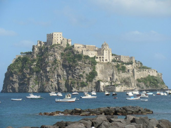 ischia-thermal-spas-italy