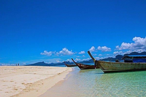 krabi-tour-thailand