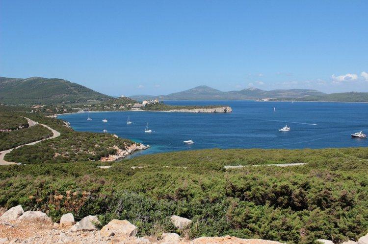 la-maddalena-island-sardinia-italy