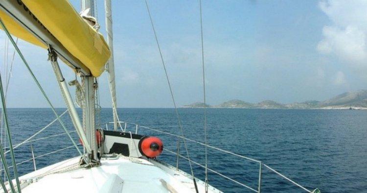 lastovo-islands-croatia