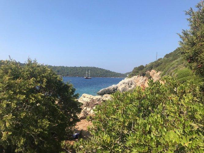 marmaris-boat-trips-sailo-yacht-rentals-charters-serce-limani