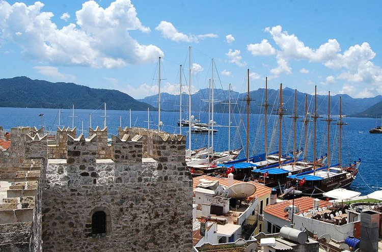 netsel-marina-marmaris-turkey