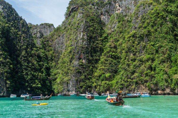 phuket-phi-phi-island-tour