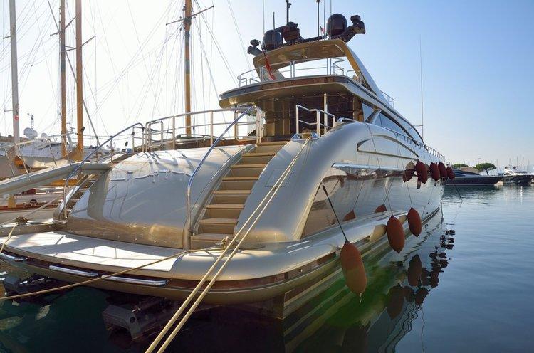 porto-cervo-italy